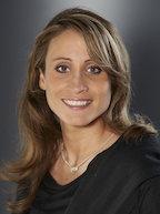 Sonja Schrepfer, M.D., Ph.D.
